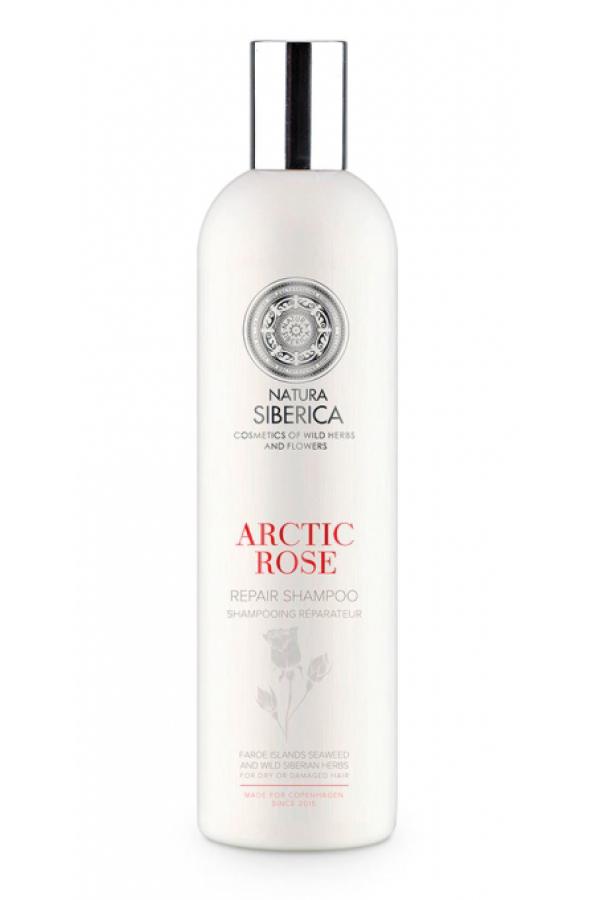 natura_siberica_arctic_rose_repair
