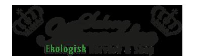 logo salongalexandra